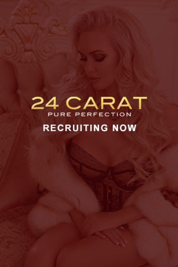 24 Carat is now Recruiting! Fill out our convenient recruitment form with your details!